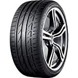 Sommerreifen Bridgestone Potenza S 001 225/45 R17 94W