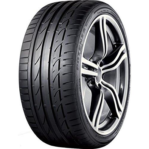 Pneu Eté Bridgestone Potenza S001 225/40 R18 92 Y
