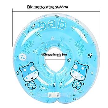 Infant Schwimmen Schwimmring Aufblasbar Ring-sicherheit, Gzqes, Sitz Aufblasbar Pool Schwimmen Ring Für Bebe, Rosa 4