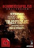Kriegsfilm Collection: Steiner Apocalypse kostenlos online stream