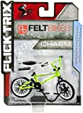 Flick Trix BMX Bike (Style May Vary)