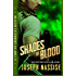 Shades of Blood: A Templar Chronicles Mission