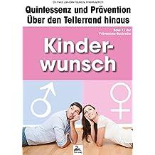 Kinderwunsch: Quintessenz und Prävention: Quintessenz und Prävention: Über den Tellerrand hinaus