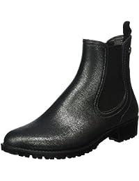 Liebeskind Berlin Damen Ls0133 Glitte Chelsea Boots