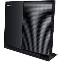 TP-Link Archer VR400 Modem Router VDSL EVDSL AC2100 VoIP