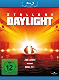 Daylight [Blu-ray] -