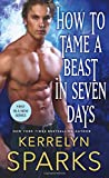 How to Tame a Beast in Seven Days (Embraced)