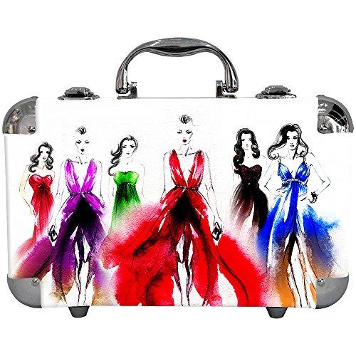 Gloss! Geschenk-Box - Maquillage, Größe Fashion Week