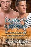 Love's Subterfuge (Warrior Camp Book 12)