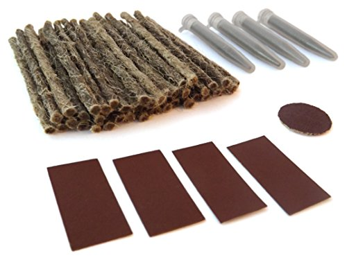 edc-fire-kit-refill-pack-value-pack-of-refill-materials-for-your-edc-fire-kit-uk-made