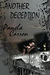 Another Deception (Wings of Deception Book 2)