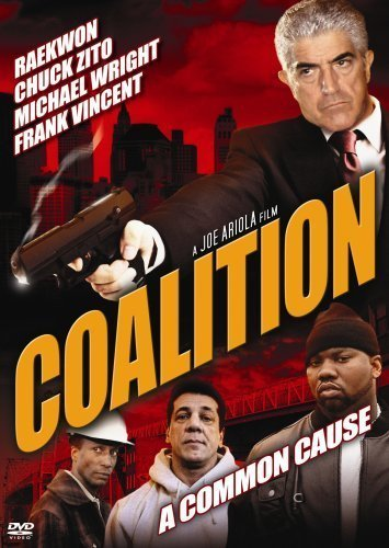 coalition-by-image-entertainment-by-joseph-ariola