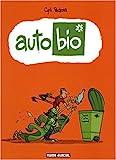 """Afficher """"Auto bio n° 1 Autobio"""""""