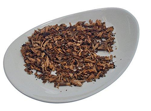 SENA -Premium - geschnittene Ratanhiawurzel- (250g)