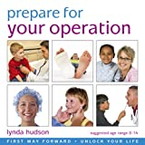 Prepare for Your Operation (Children 8-14 Years)
