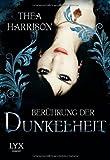 'Berührung der Dunkelheit' von Thea Harrison