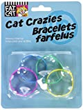 Petmate Fat Cat Crazies