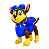 Tap Ball 2000 - Gonflable Paw Patrol Chase, 103936