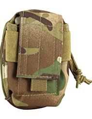 Viper Micro Utility Pouch MOLLE Airsoft, Vcam