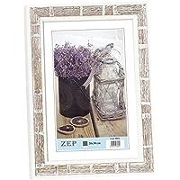 ZEP Marco de madera para foto 10x15