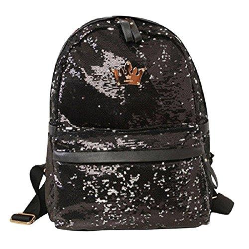 higawin-maedchen-niedlich-fashion-modische-metallische-pailletten-schultasche-rucksack-daypack-casua