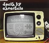 Bric-A-Brac by Darla Records (2012-02-07)