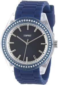 Esprit Men's Play Winter Analogue Quartz Watch ES900692002