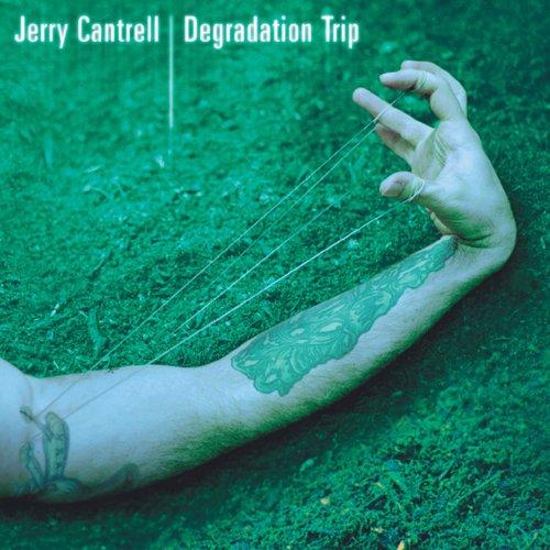 Degradation Trip