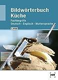 ISBN 3582077004