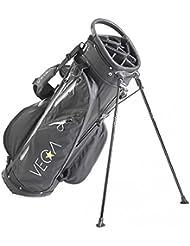 Vega Aqua Sac de golf avec support