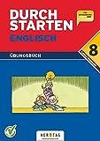 ISBN 3705868454