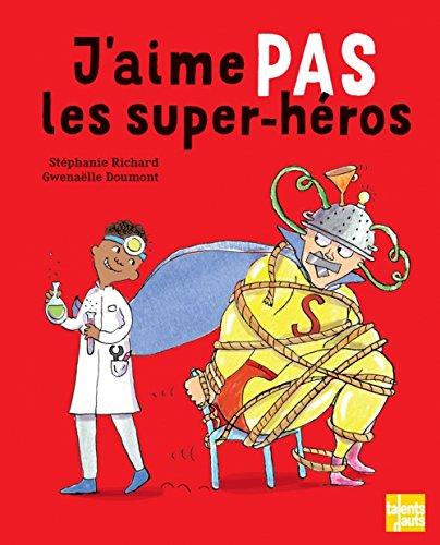 """<a href=""""/node/178134"""">J'aime pas les super-héros</a>"""