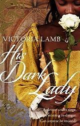 His Dark Lady (Lucy Morgan Book 2)