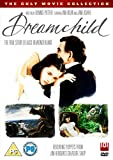 Dreamchild [The Cult Movie Collection] [DVD] [UK Import]