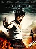 Bruce Lee Superstar - Teil 2