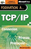 Formation à TCP/IP...