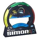 Hasbro Spiele B6900EU4 - Simon Air, Kinderspiel