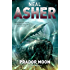 Prador Moon (Polity Book 1)