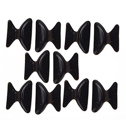weone-reemplazo-negro-25-mm-de-silicona-antideslizante-adhesivo-de-la-nariz-del-cojin-para-gafas-paq