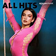 All Hits