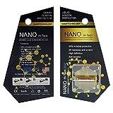 Zizo Nano Liquid Universal Glass Screen Protector - 9H Rated