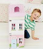 Rosebud Town House - Rosebud Botique - ELC