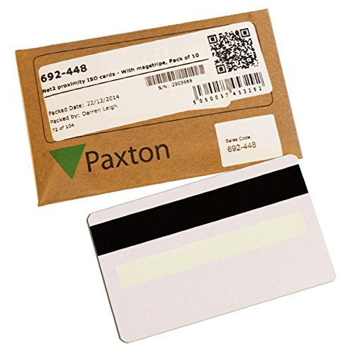 paxton-card-692-448-net2-proximity-iso-cards-with-magstripe-pack-of-10