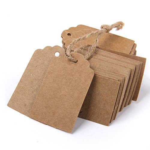 phenovo-100pcs-tarjetas-decorativas-de-papel-kraft-etiquetas-de-regalo-con-cuerda-de-color-marron