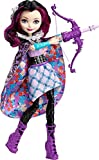 Mattel Ever After High dvj21 – Arco e freccia Raven Queen