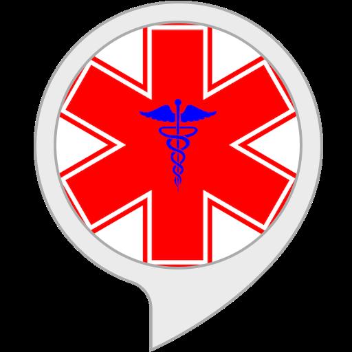 health-check-for-powerchord-api