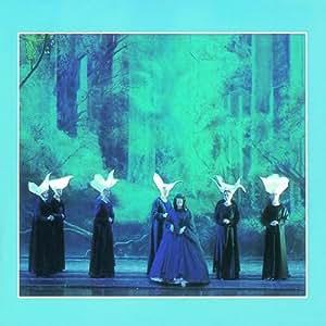 Prokofieff: Betrothal in a Monastery (Gesamtaufnahme) (russ.) (Aufnahme St. Petersburg 1997)