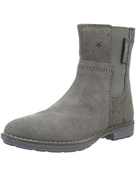 s.Oliver Mädchen 45413 Chelsea Boots
