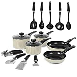 Best Cooking Pans - Morphy Richards Equip 5 Piece Pan Set 9 Review