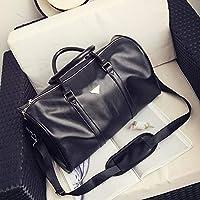 VHGYU Sports Duffel Bags Unisex Bags Women